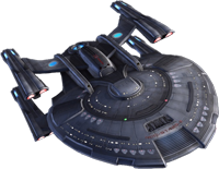 USS Agamemnon Lounge for Personal Logs image